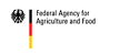 The Federal Office of Agriculture and Food