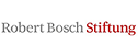 The Robert Bosch Stiftung